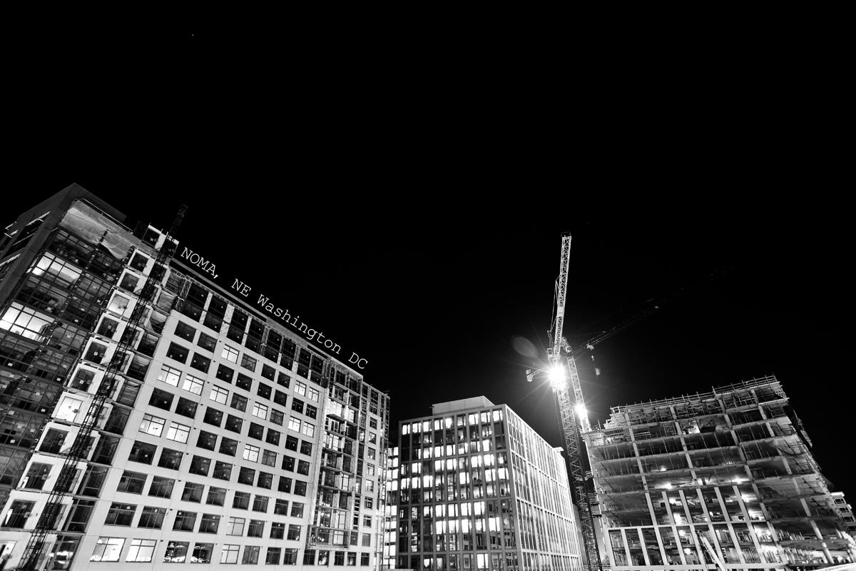 DC2012_NightPhotos-5630card.jpg