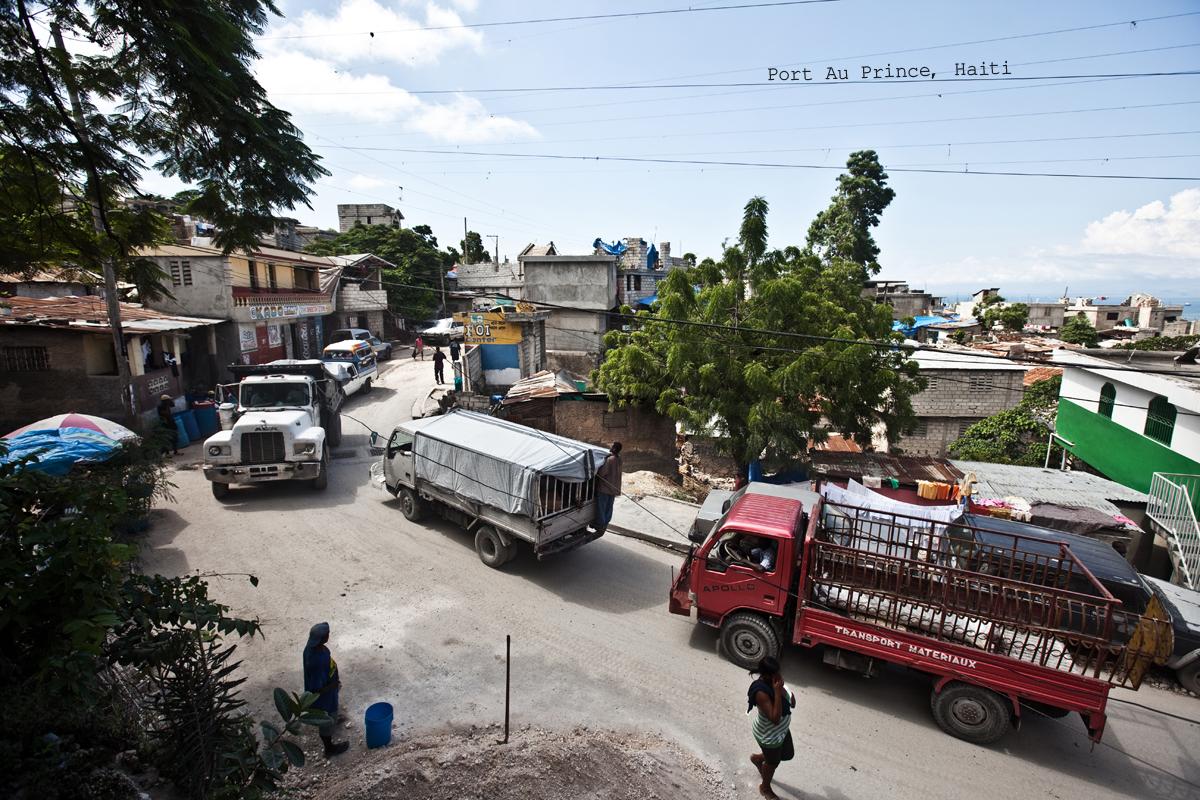 Haiti_5D_intersection_card.jpg