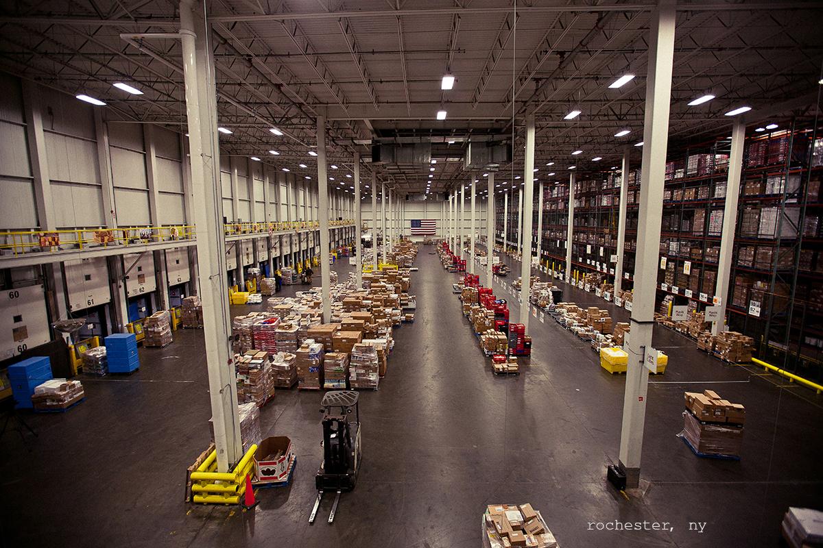 rochester factory2.jpg