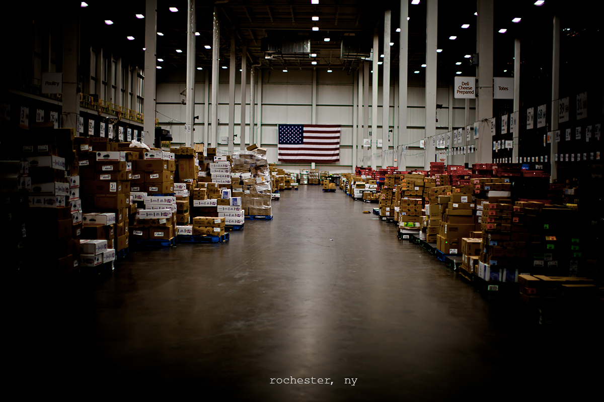rochester factory1.jpg