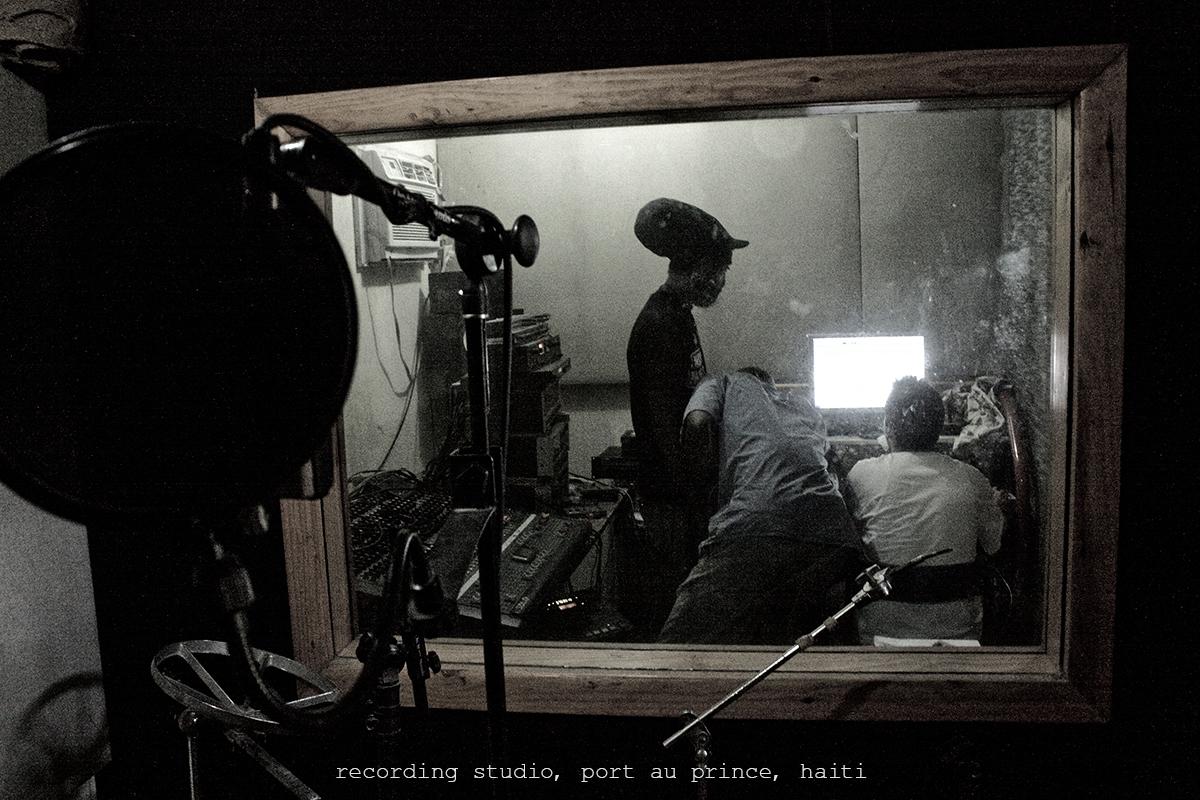 haiti recording studio.jpg