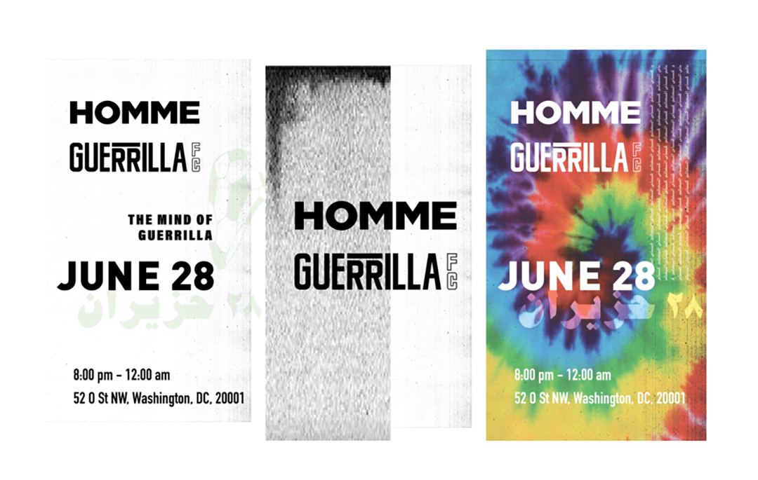 GFC HOMME flyer.png