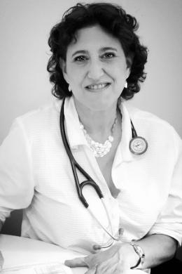 Dr. pamela barton, MD