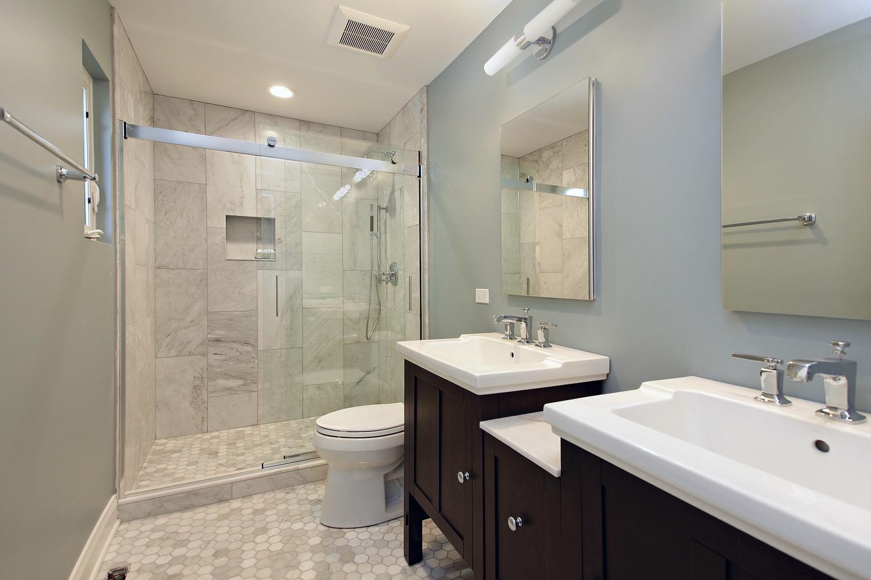 bathroom2_832leyden.jpg