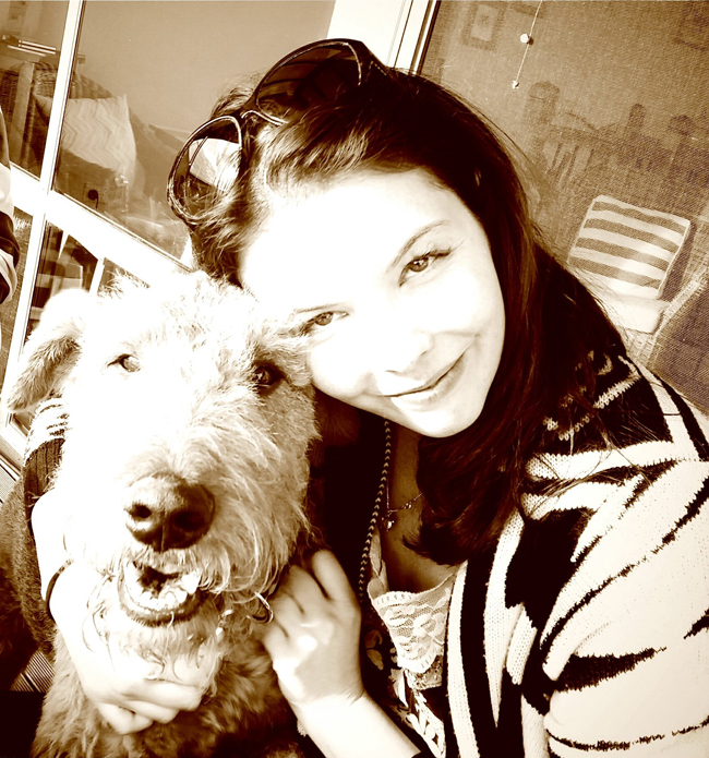 Dr_Eleanor_Parker_Adelaide_Veterinary_Behaviour_Services_Bio.jpg