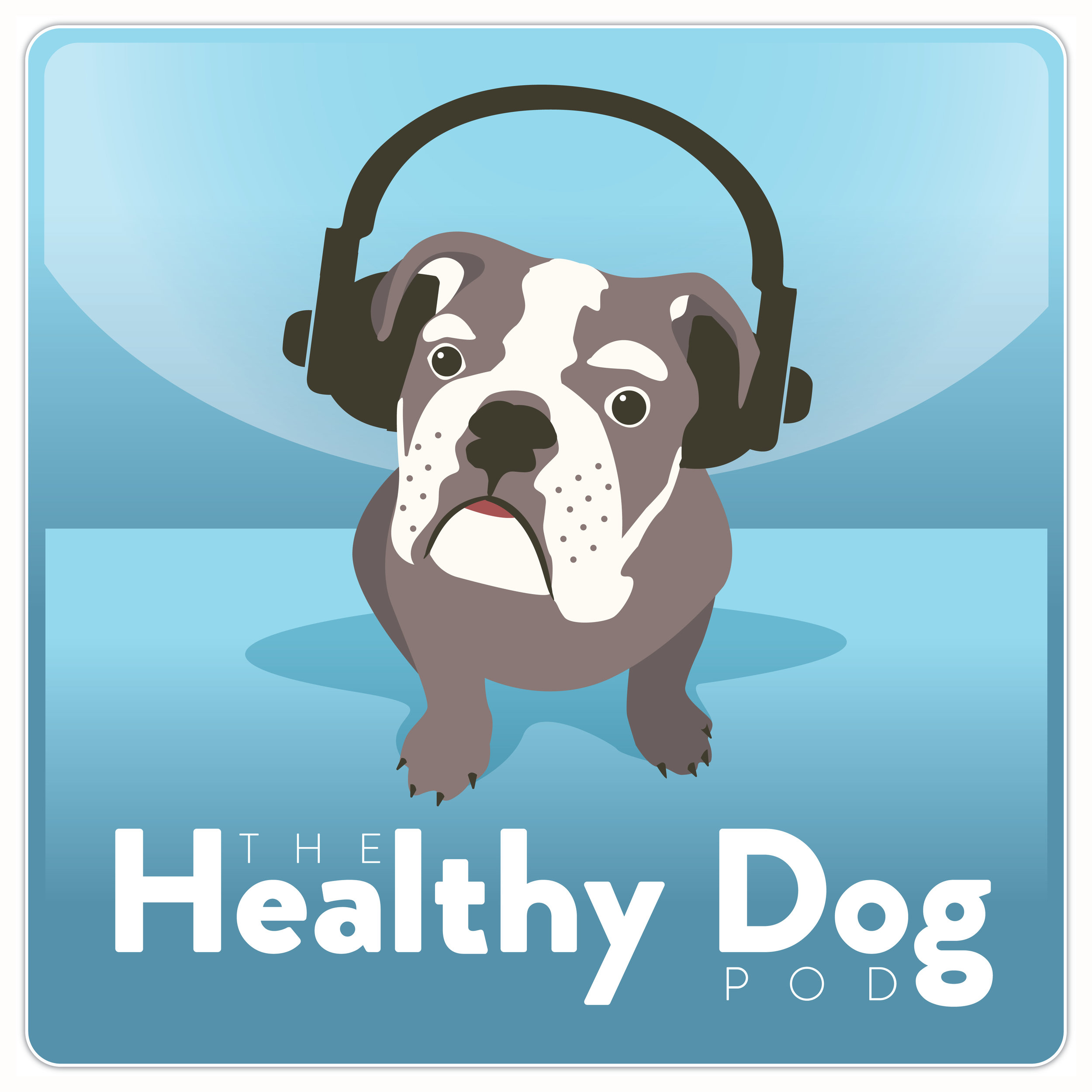 The Healthy Dog Pod_logo.jpg