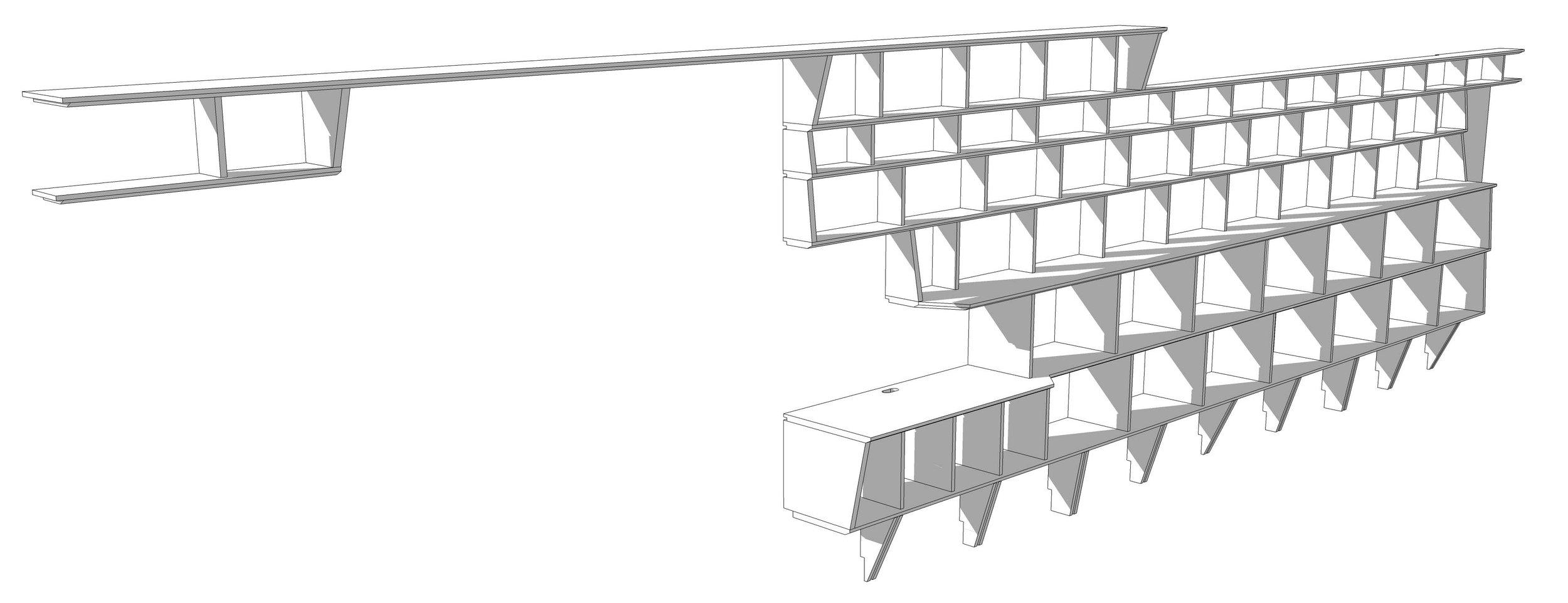 HIAS Bookshelf axo B&W.jpg