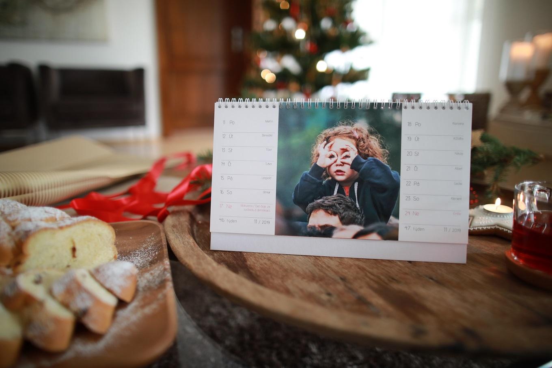 Stolní poznámkový 14denní fotokalendář.JPG