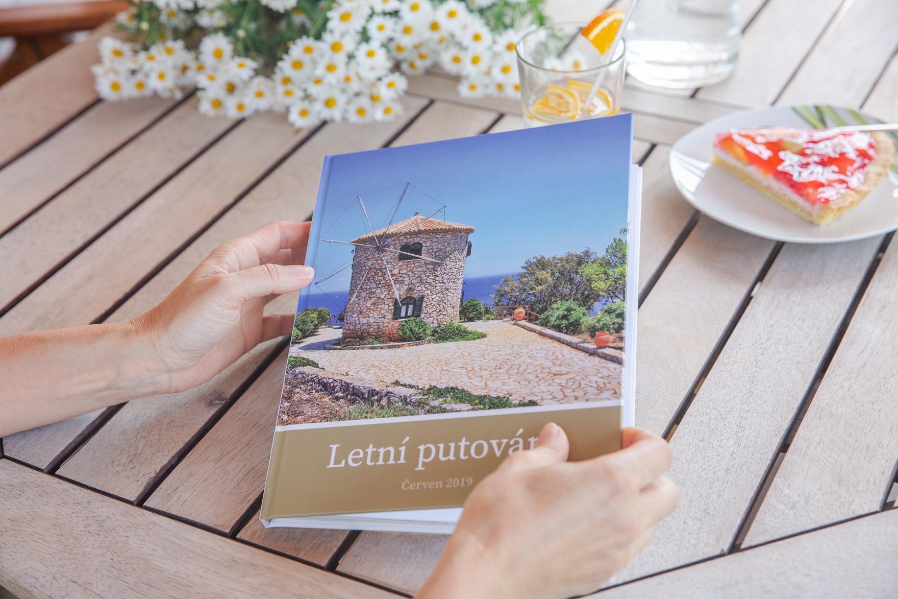 Bontia_fotoknihy z dovelené (5).jpg