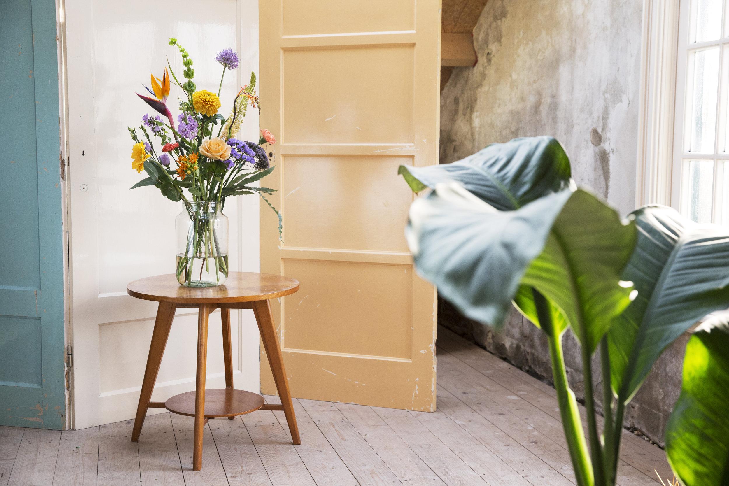 Bouquets (10).jpg
