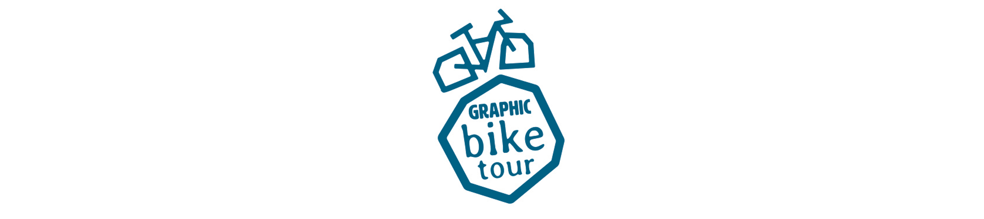graphic bike tour.jpg