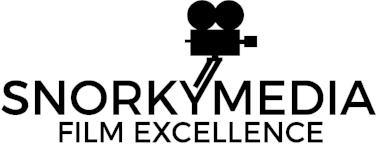 snorkymedia..JPG