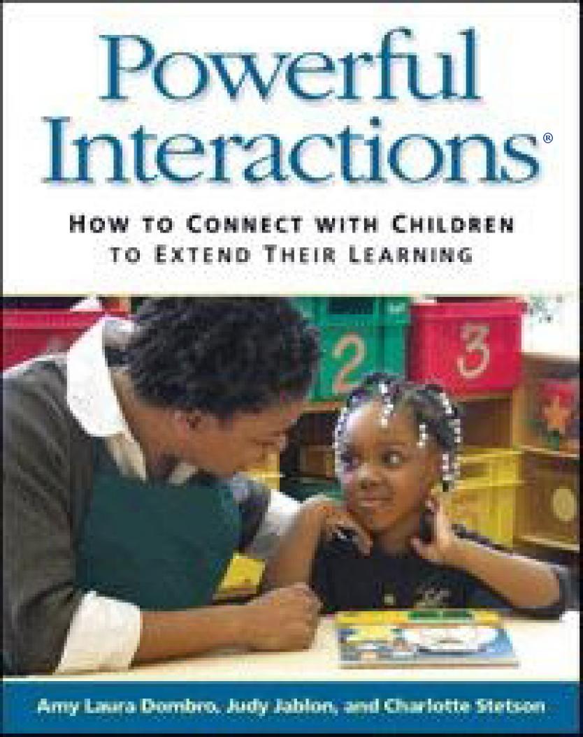 TM.PowerfulInteractions.Book1.png