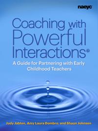 TM.PowerfulInteractions.Book2.png