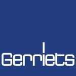 Gerriets-Logo-RGB.jpg