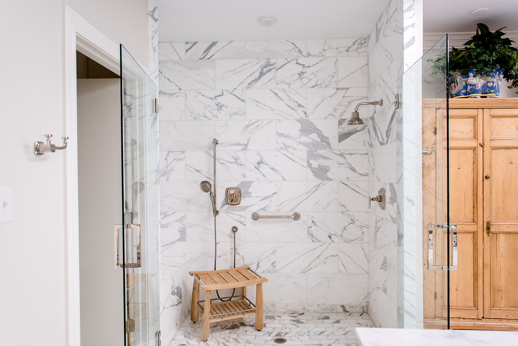 Clark_Design_Studio_bathroom_Wichita_Falls_TX_Calcatta_Marble.jpg