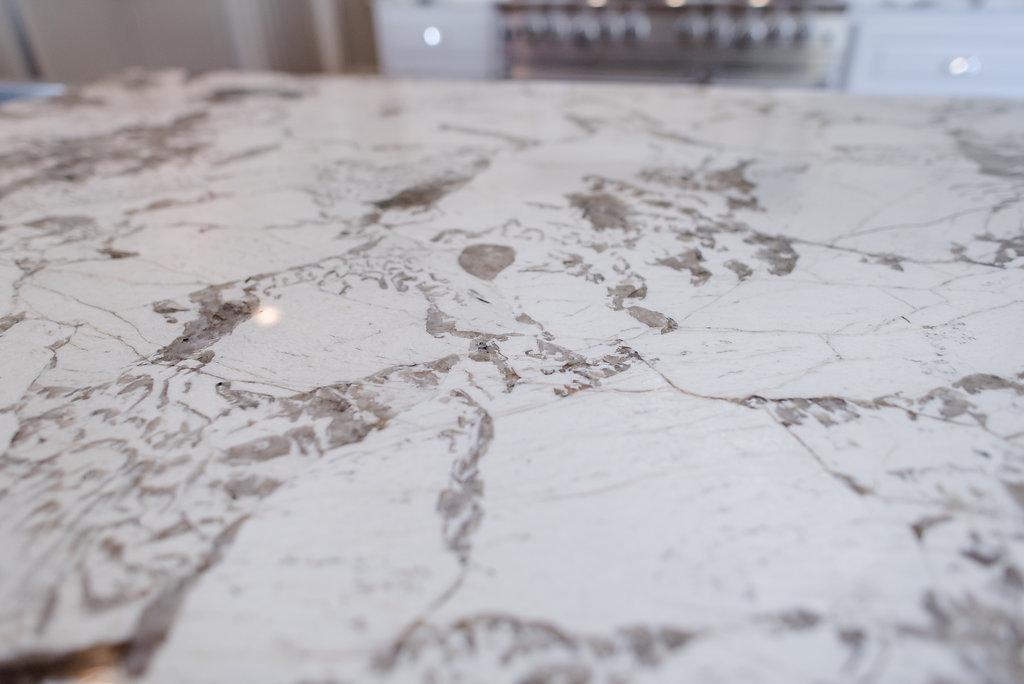 Clark Design Studio Kitchen Remodel Granite.jpg
