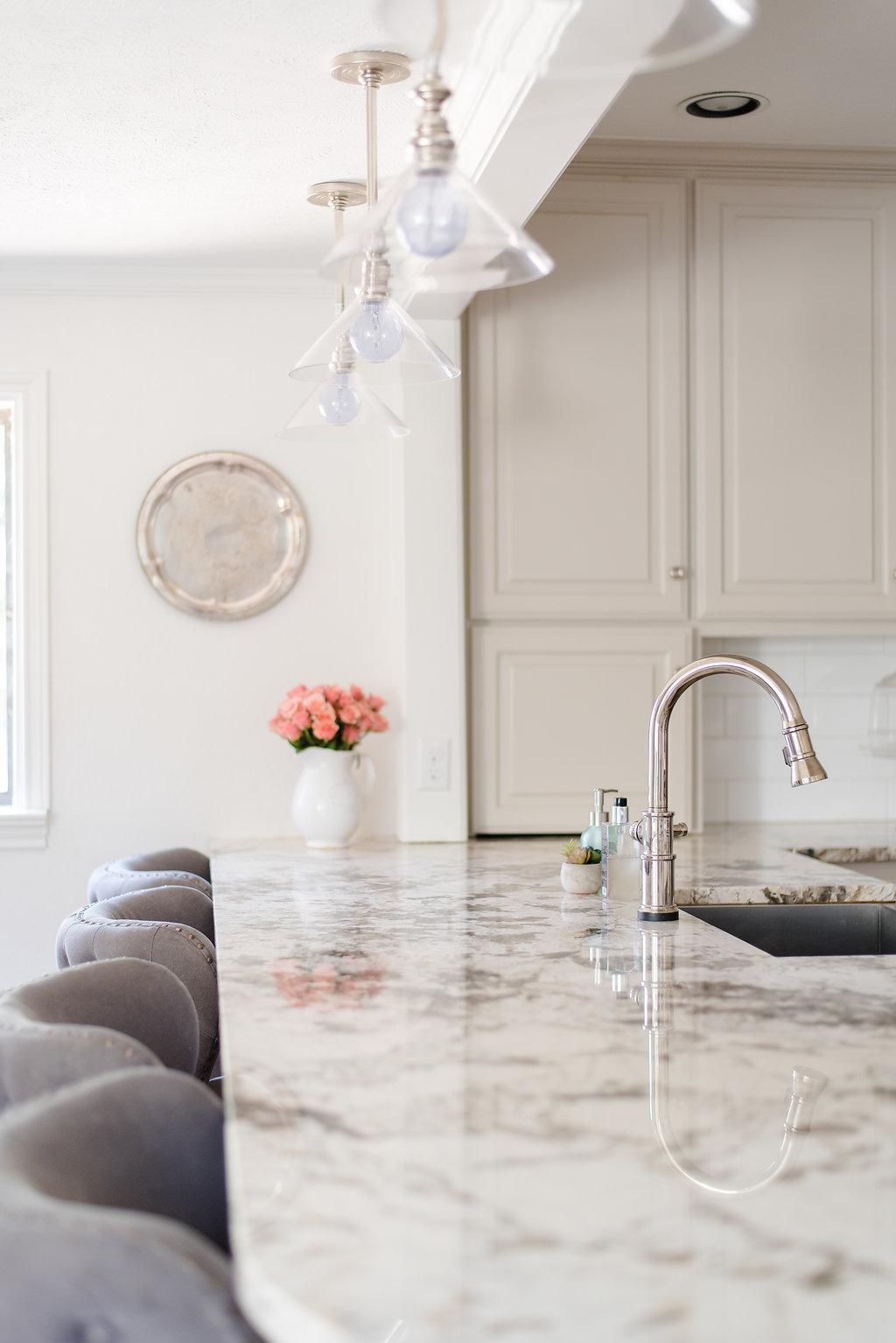 Clark Design Studio White Kitchen Wichita Falls TX.jpg