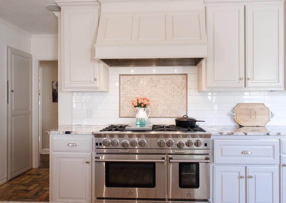 Clark Design Studio Kitchen Remodel Vented Hood Wichita Falls TX.jpg