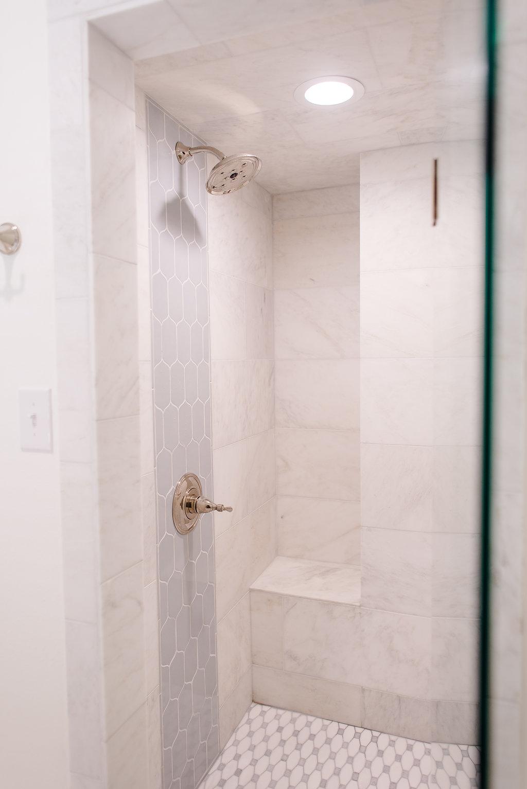 Beautiful_Bath_Clark_Design_Studio_Blue_White_tile_6