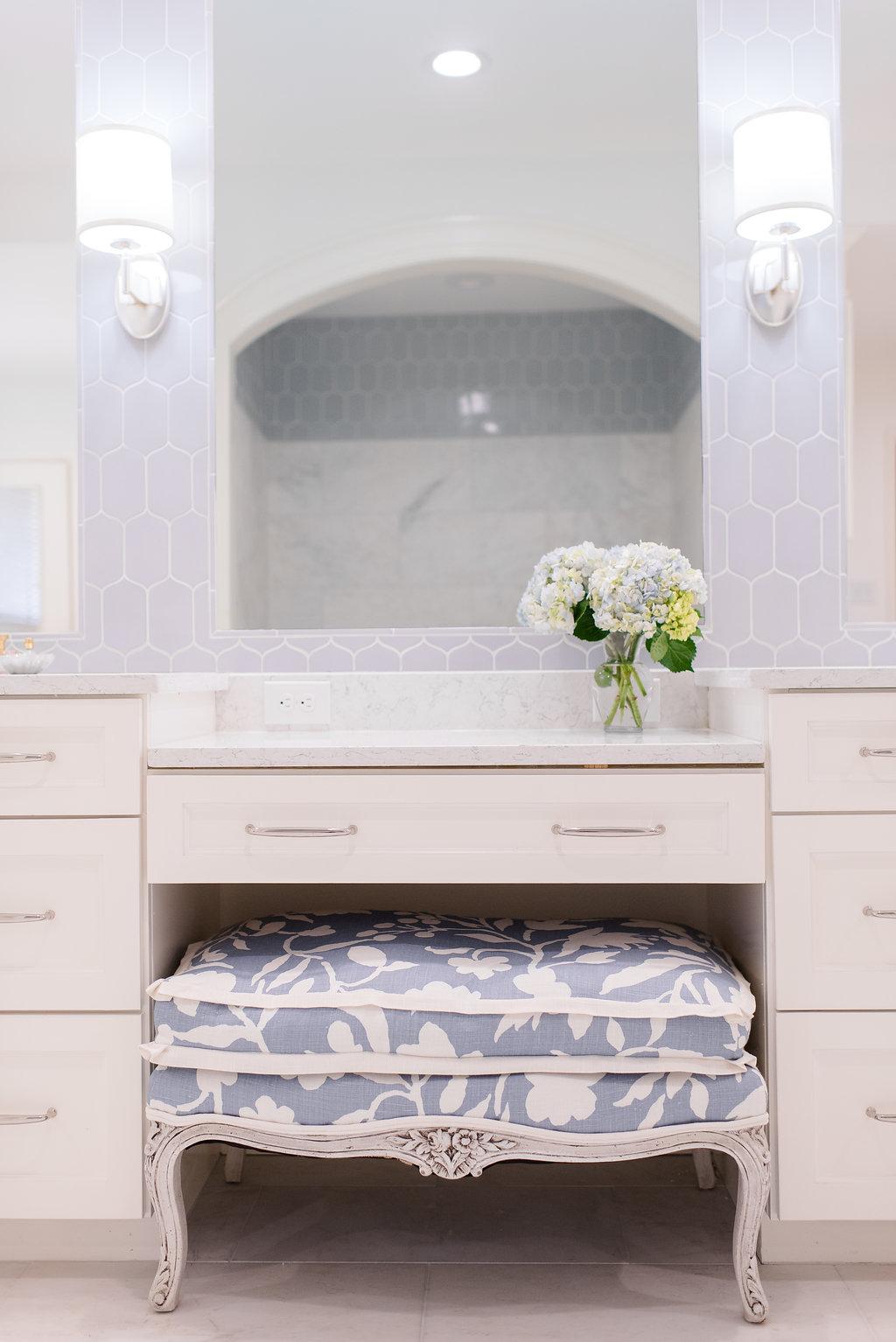 Beautiful_Bath_Clark_Design_Studio_Blue_White_tile_5