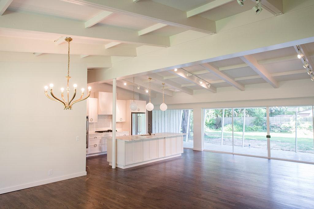 Clark_Design_Renovation_Mid-Century_Remodel_White_Kitchen_3