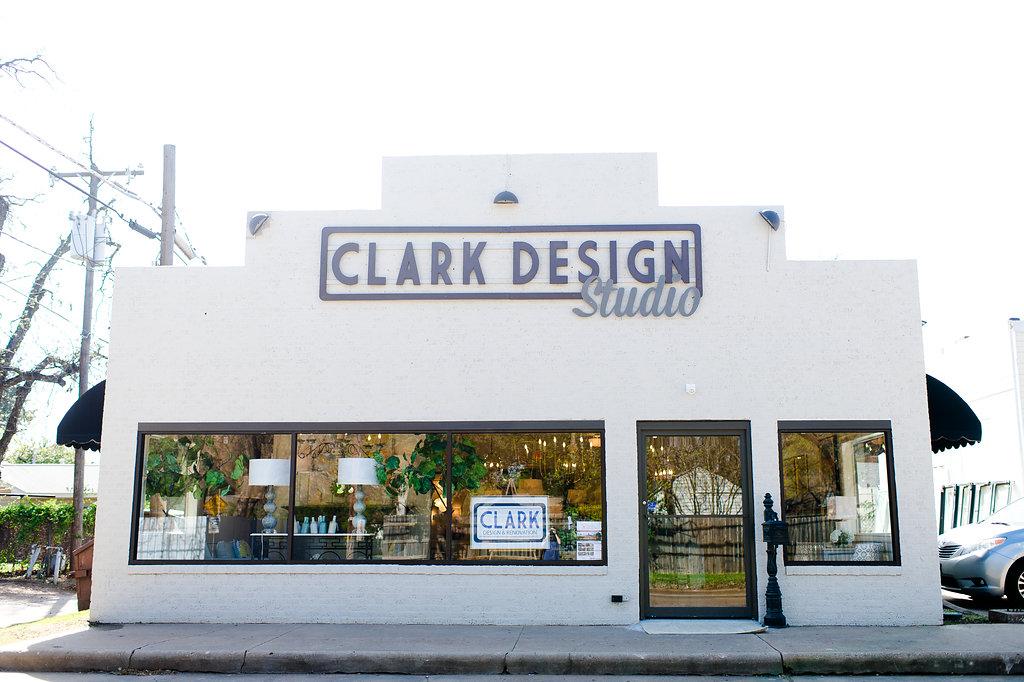 ClarkDesignShop-119.jpg