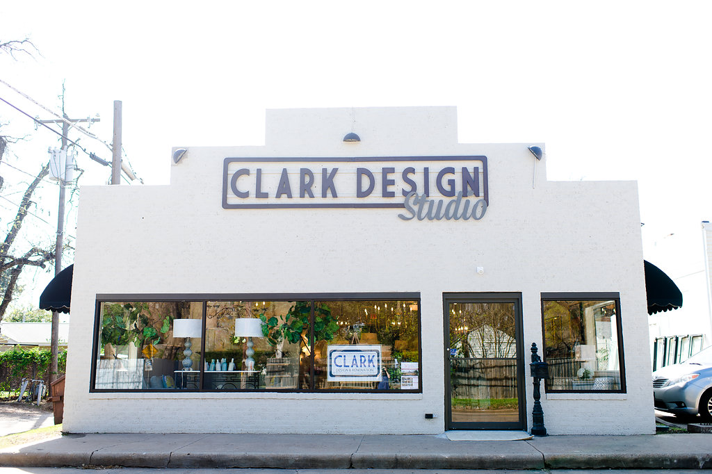 Clark_Design_Studio_Wichita_Falls_TX