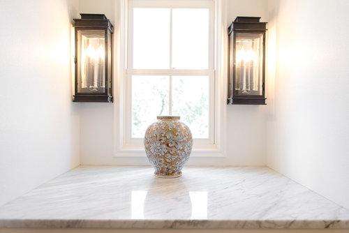 Clark Design Studio Lighting Guide Sconces Black Bathroom .jpg