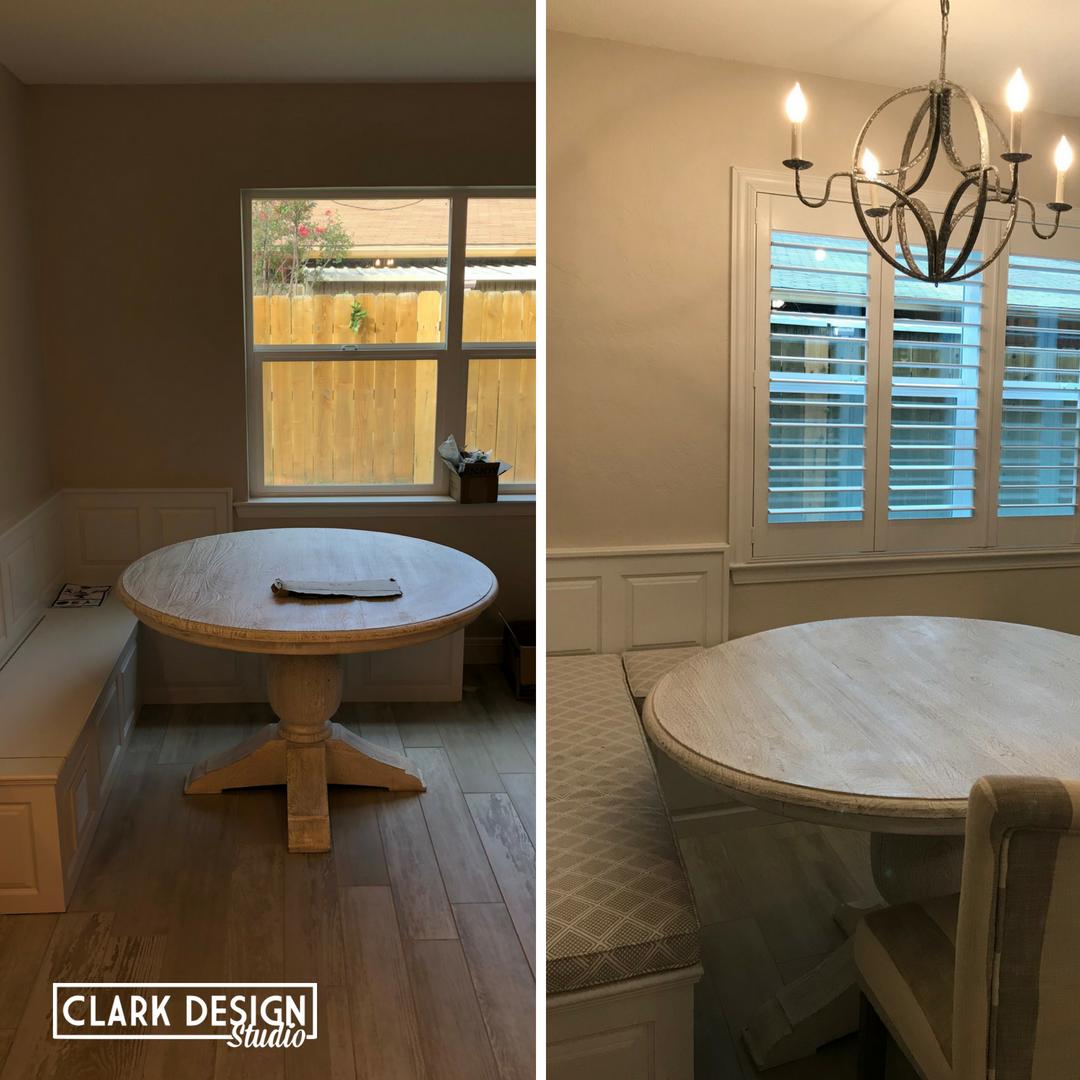 Plantation-shutter-clark-design-studio-kitchen-custom-upholstery.jpg