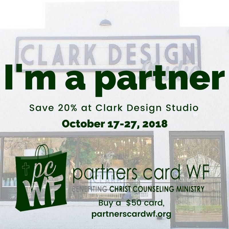 Partners-card-wichita-falls