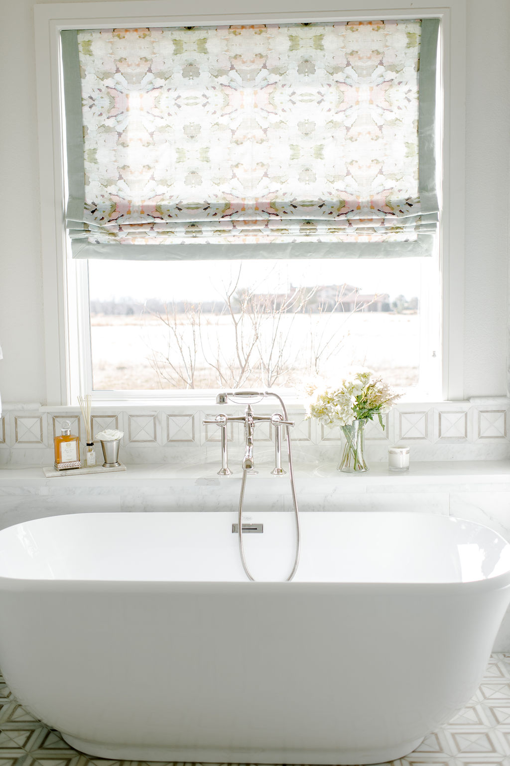Master-bathroom-laura-park-roman-shade-hill-country-transitional.jpg