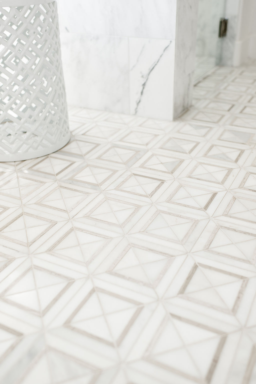hill-country-transitional-clark-design-studio-master-bathroom-marble-tile.jpg