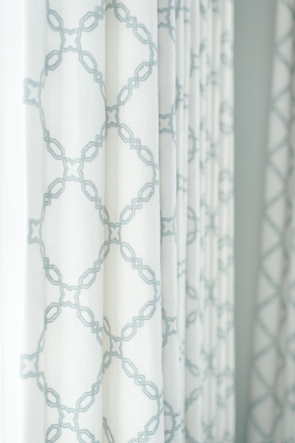 hill-country-transitional-custom-drapes-blue-white.jpg