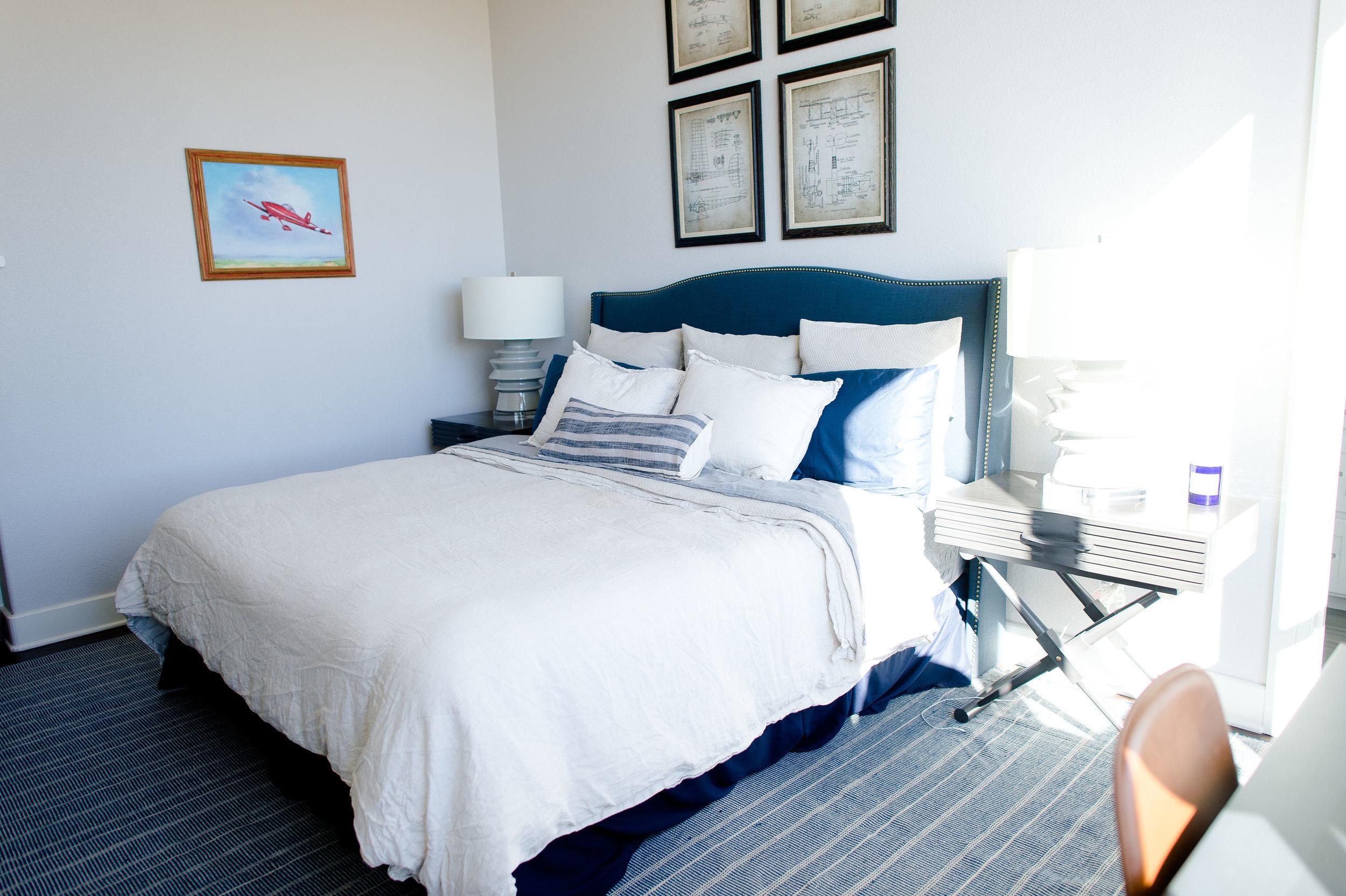 hill-country-transitional-clark-design-studio-wichita-falls-tx-boys-bedroom.jpg