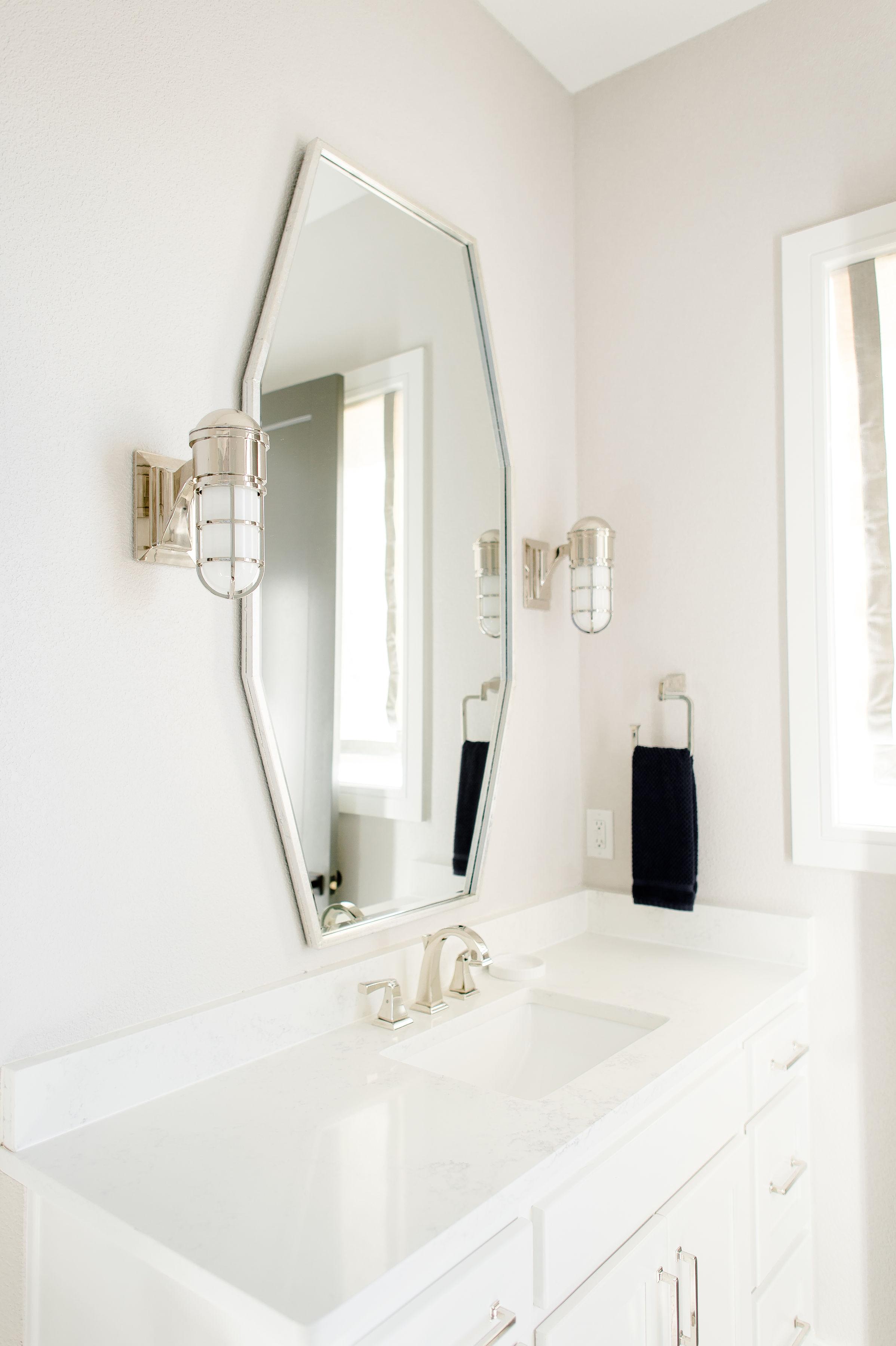 hill-country-transitional-clark-design-studio-wichita-falls-tx-kids-bathroom-grey-white-tile.jpg