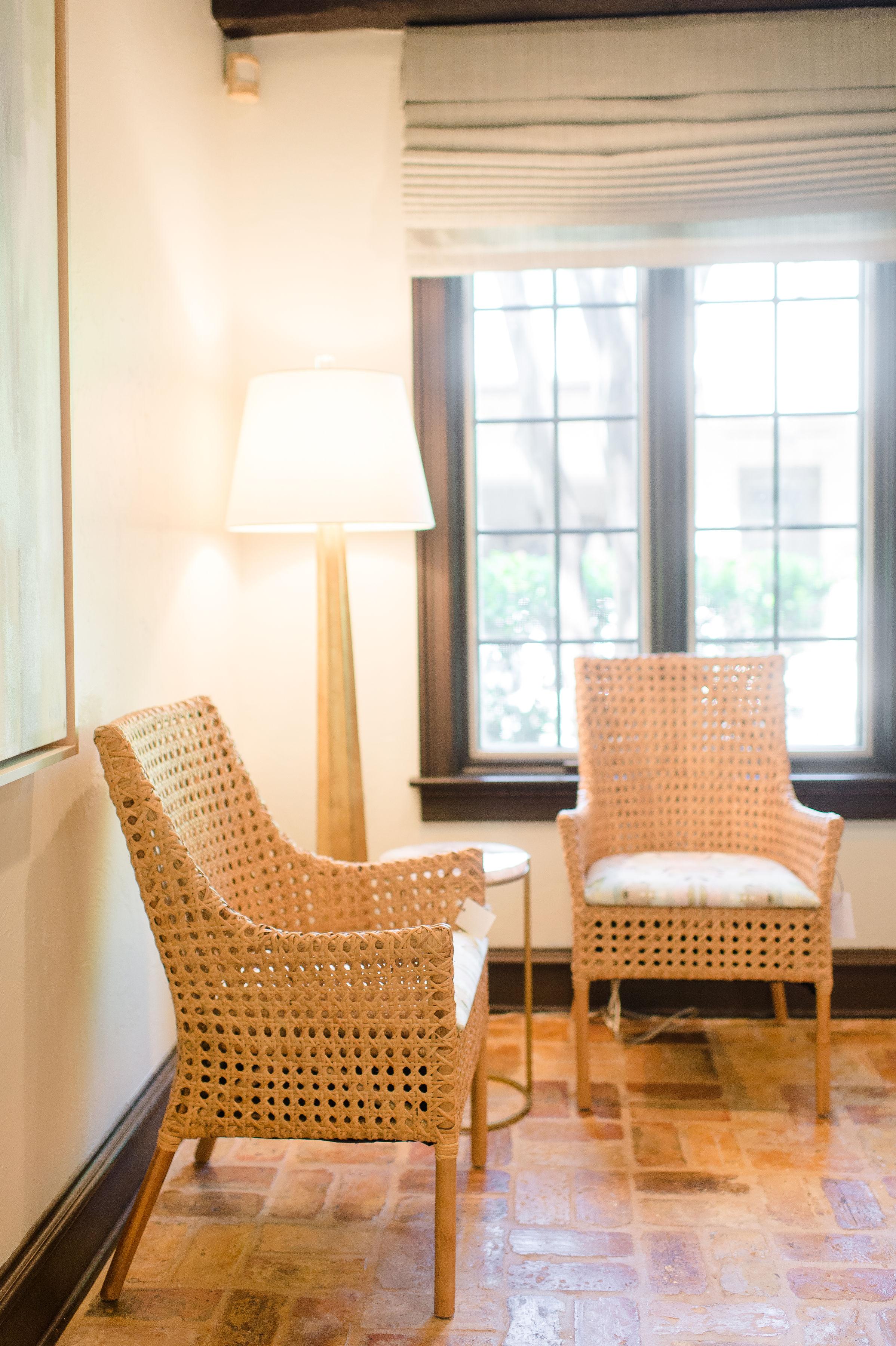 rattan-chairs-laura-park-clark-design-studio.jpg
