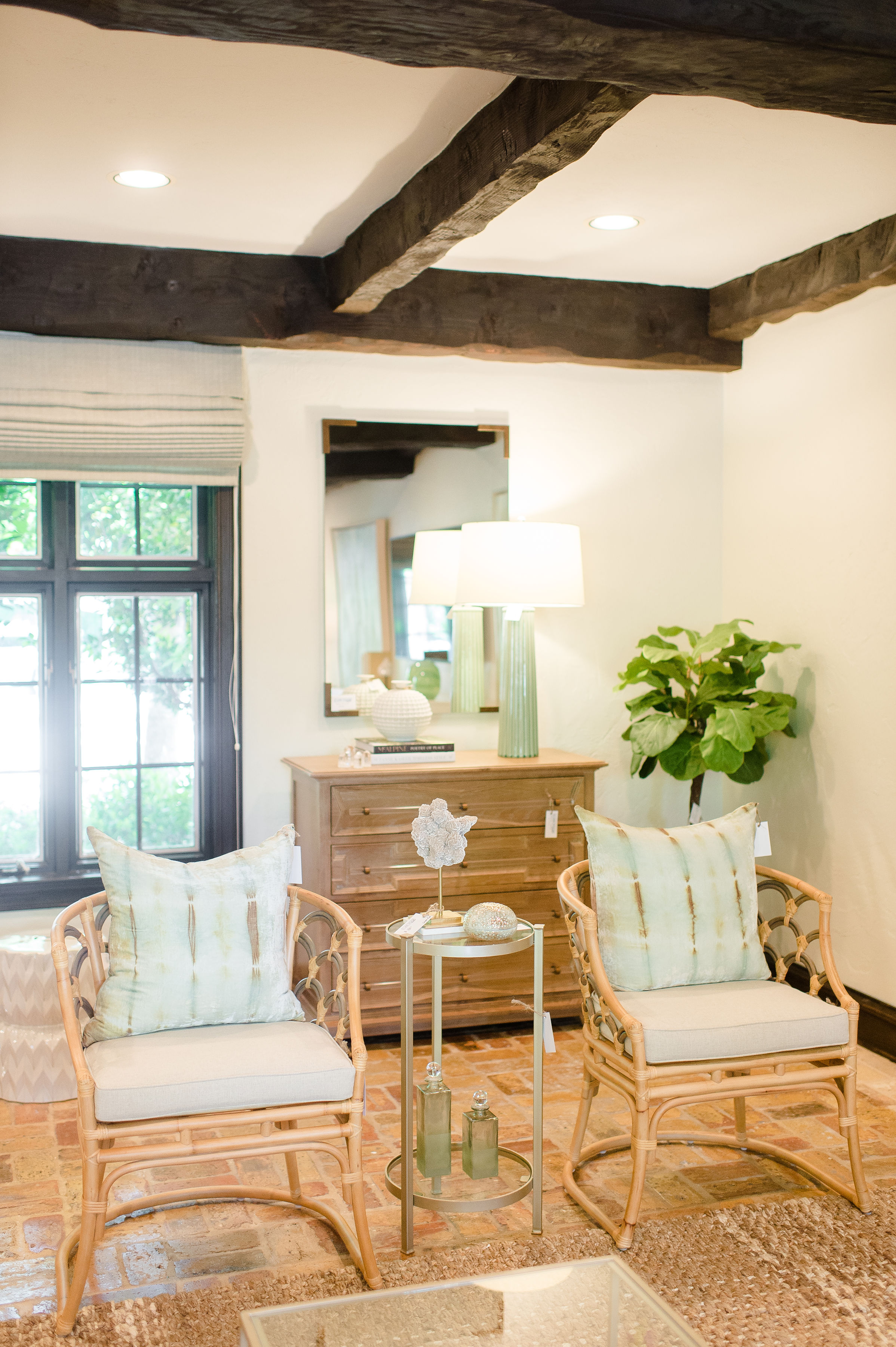 decorator-show-house-laura-park-wichita-falls-tx-interior-clark-design-studio.jpg