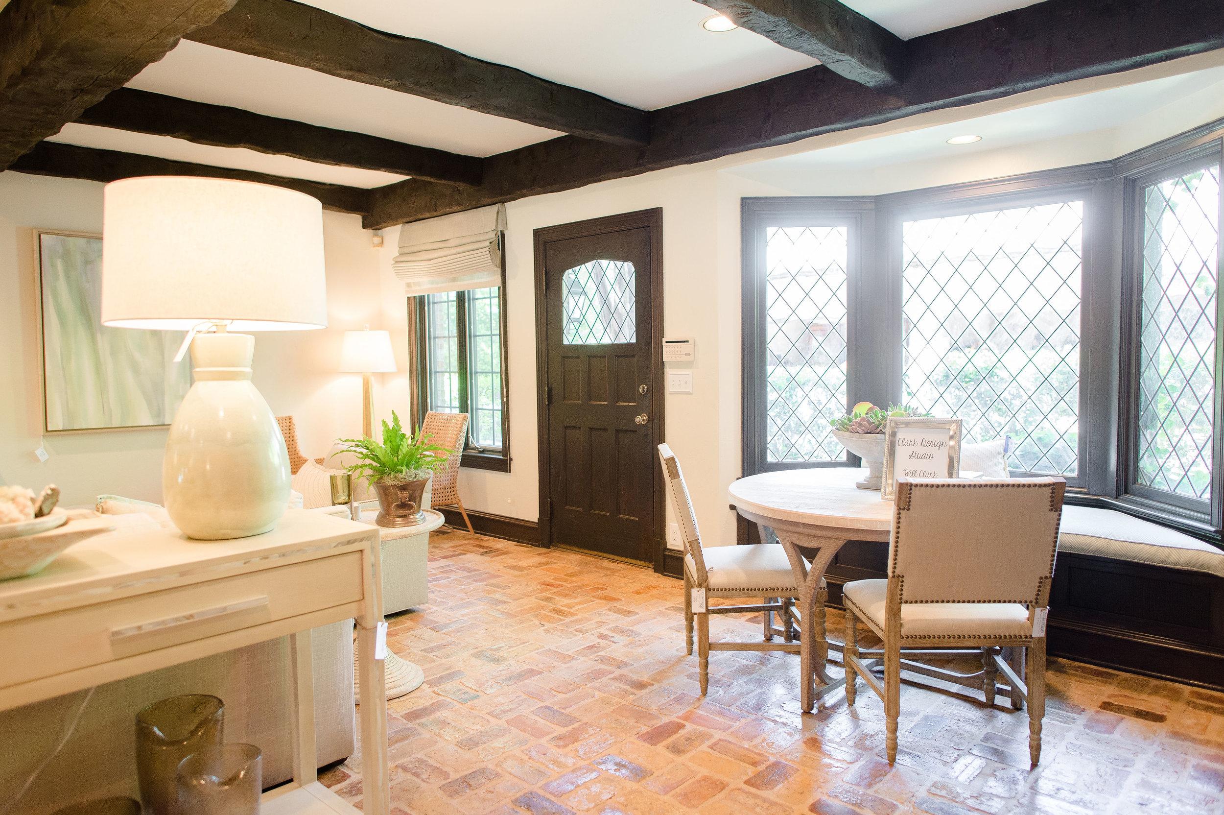 clark-design-studio-bay-window-coffered-ceiling.jpg