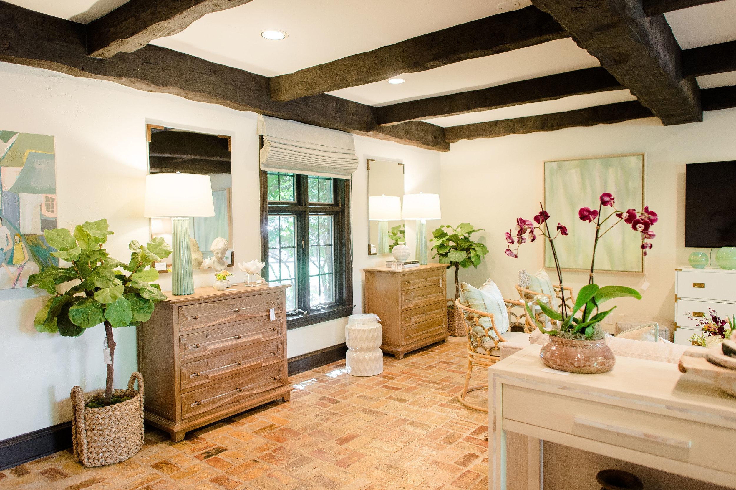 clark-design-studio-mirrors-natural-light.jpg