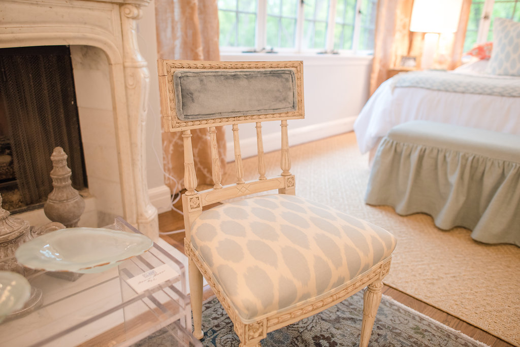 2015 showhouse -