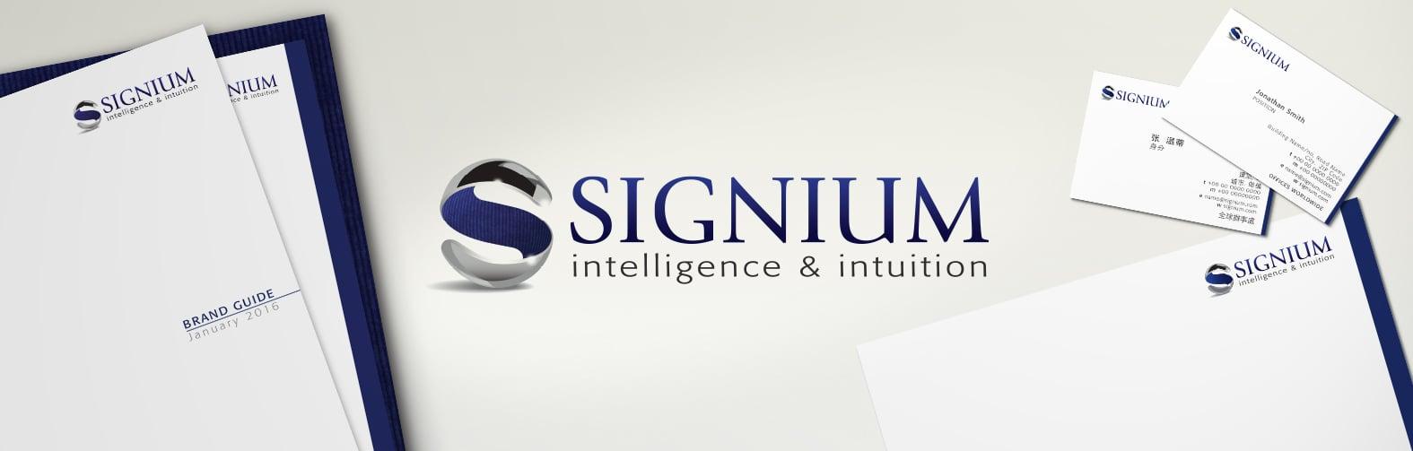 Signium comp w2.jpg
