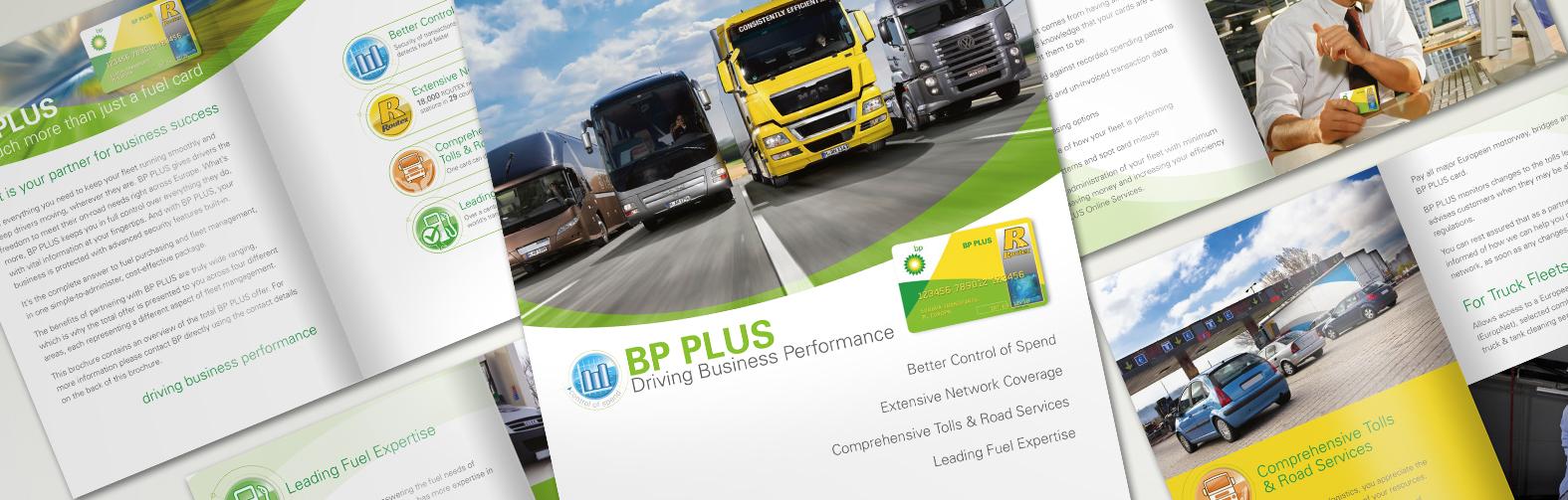 BP PLUS comp.jpg
