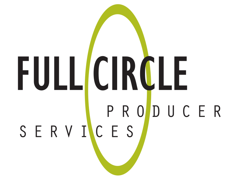 full-circle-producer-services.jpg