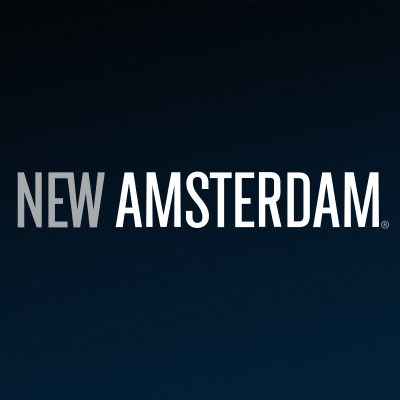 New_Amsterdam.png
