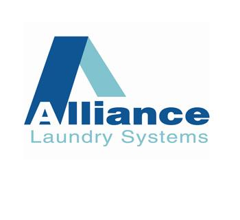 alliance_laundry.jpg