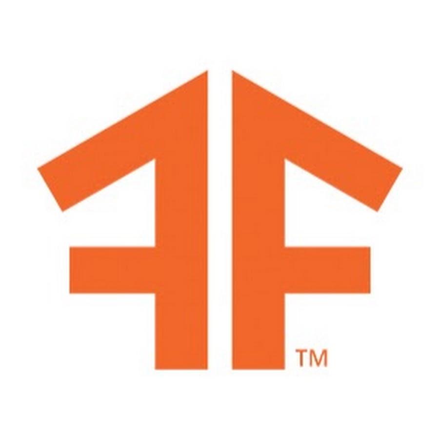 FleetFarm Logo.jpg