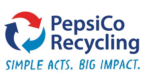 Pepsi_Recycling_Web_5ajgqun6_4lwx2xcf.jpg