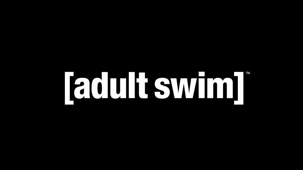 adult-swim1.jpg