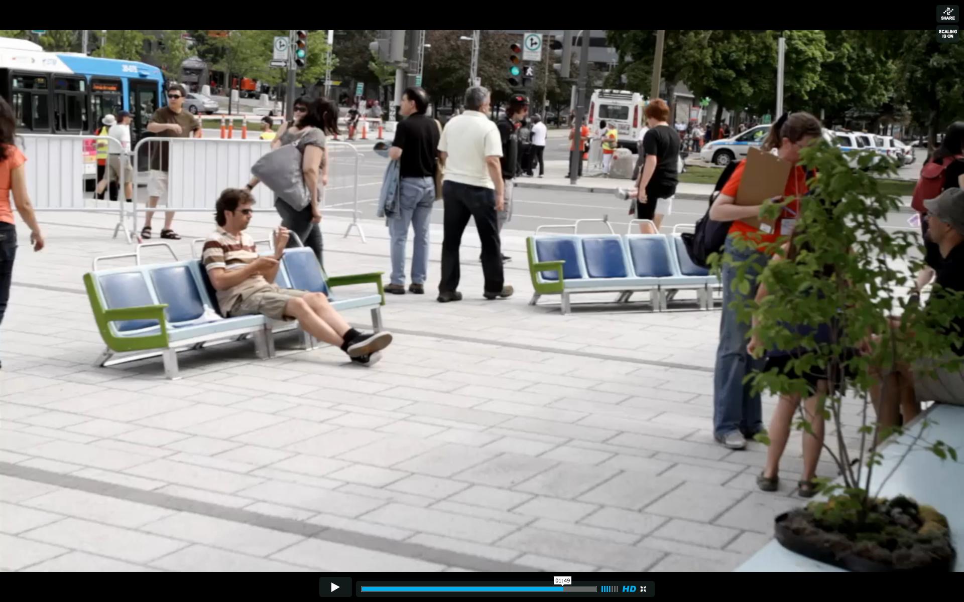 Capture d'écran 2013-10-04 à 17.37.10.png